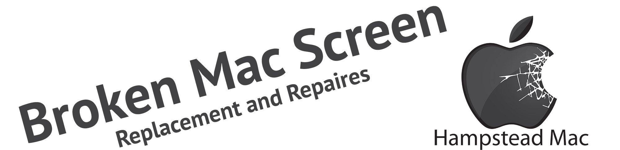 Hampstead Mac Repairs