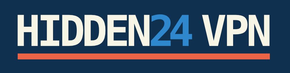 Hidden 24 VPN